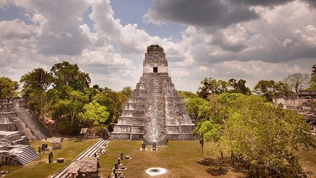 assessment on maya civilization The maya people are made of those in mexico and central america and who  actually were the initial inhabitants of mexico among other.