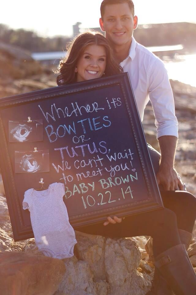 11 best Beach anniuncement images – Ultrasound Baby Announcements
