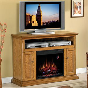 1000 Ideas About Fireplace Entertainment Centers On Pinterest Electric Fireplaces Faux