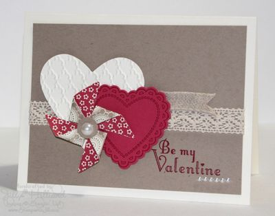 hearts a flutter , pin wheel http://www.stampingwithjudy.com/.a/6a00e54ef8d73c8833017ee7171c21970d-400wi