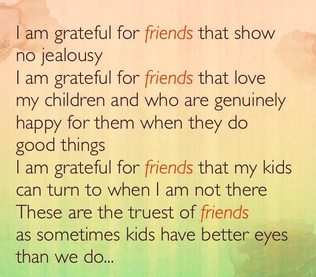10+ Best Ideas About Jealous Friends Quotes On Pinterest