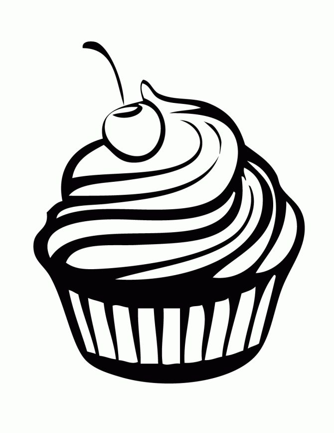 Best 25 Hilali pop ideas on Pinterest | Cocinar comida, Comidas y ...