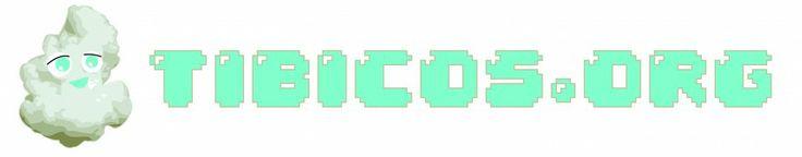 Help   Tibicos.org   Water Kefir Grains