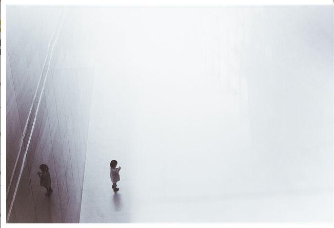 © 태영 김, 3rd Place, Korea National Award, 2014 Sony World Photography Awards
