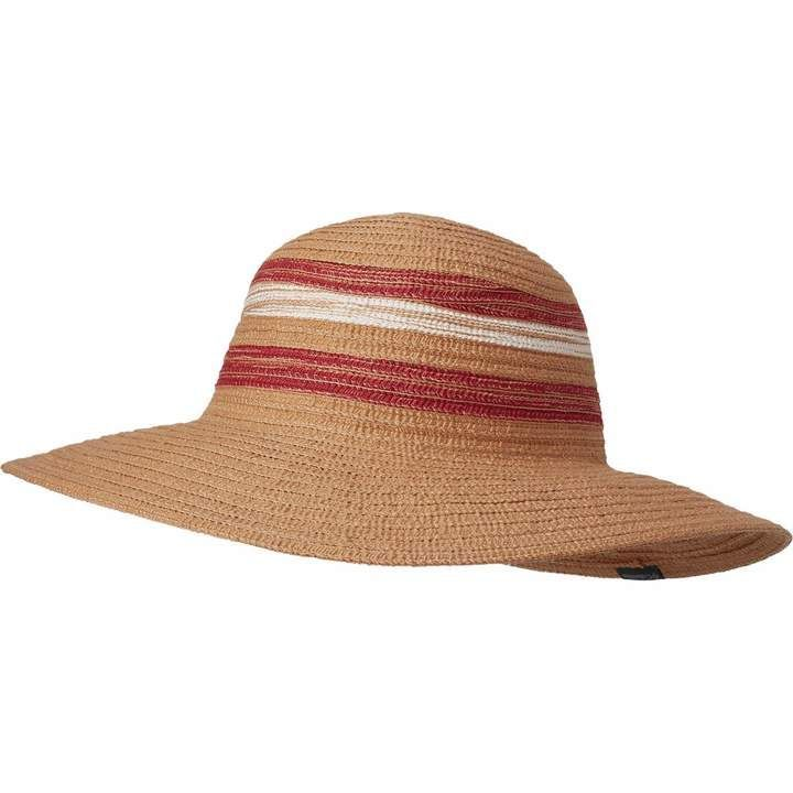 Columbia Summer Standard Sun Hat – Women's – Products – #Columbia #hat #Products… – Hutmodelle
