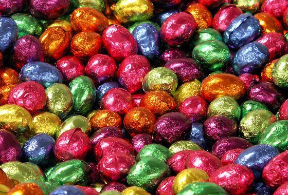 candy pop Textures