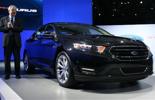 2016 ford taurus price and release date new cars for 2014 and 2015 pinterest taurus. Black Bedroom Furniture Sets. Home Design Ideas