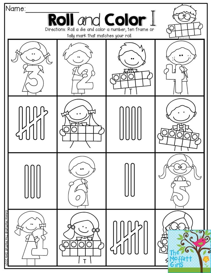 120 best math images on Pinterest | Activities, Early years maths ...