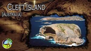 Billedresultat for Cleft Island Skull Rock, Wilsons Promontory National Park, Australia