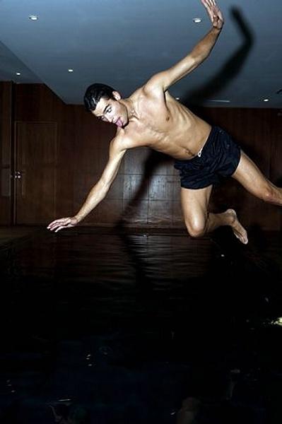 Yoann Gourcuff #people #celebrity #man