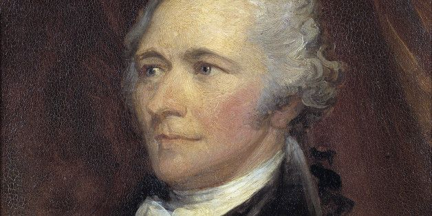 Trump can still be stopped.  The Founding Fathers foresaw just this catastrophe, and built a fail-safe into the Constitution.  It's called the Electoral ...