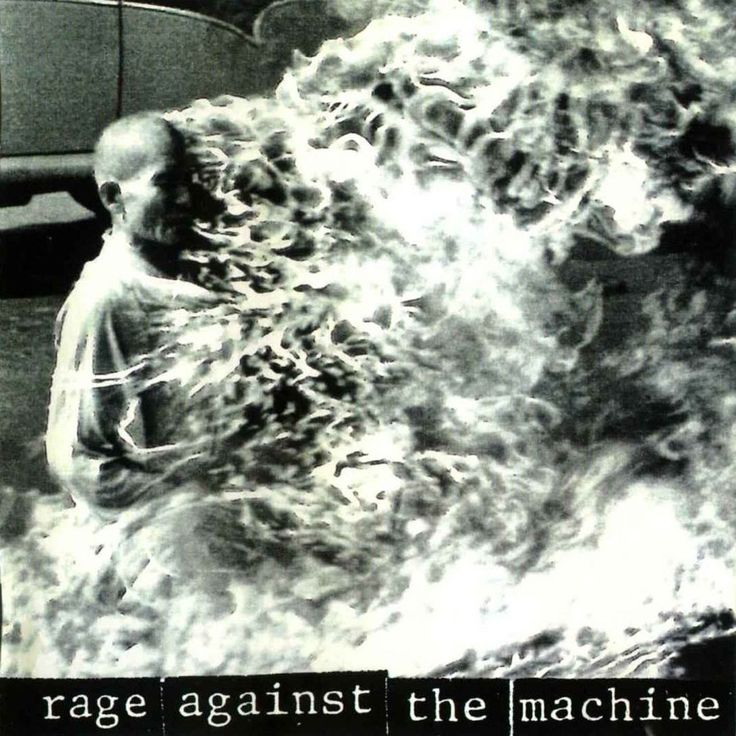 38 best music images on pinterest music album covers and ears 88875111751 sony rage against the machine rage against the machine lp fandeluxe Images