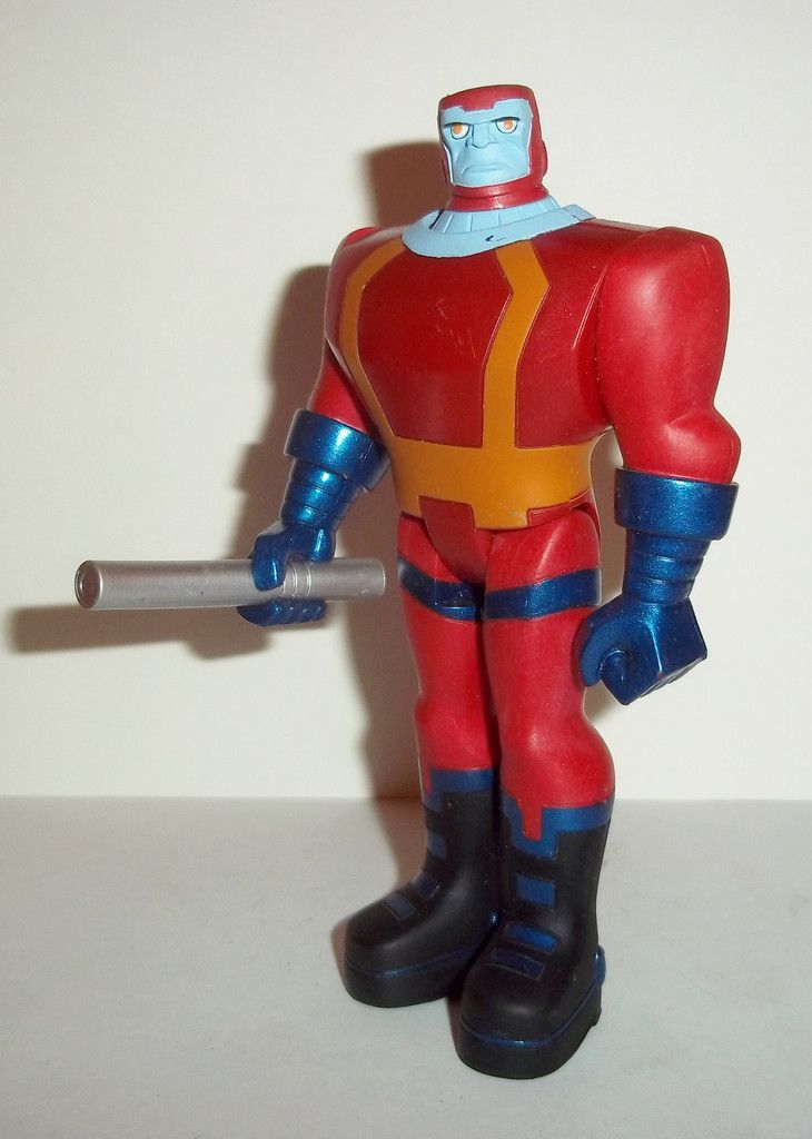 Best Justice League Toys And Action Figures For Kids : Best justice league unlimited ideas only on pinterest