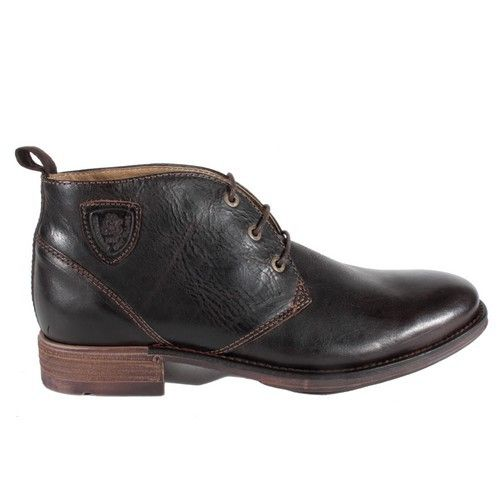 NEW BALANCE KG574 NHY gris rosado de la muchacha rasgan las zapatillas de deporte 30.5 Zapatos negros de verano Redskins Unifor para hombre Zapatos negros de verano Redskins Unifor para hombre  38 EU Utas1W5