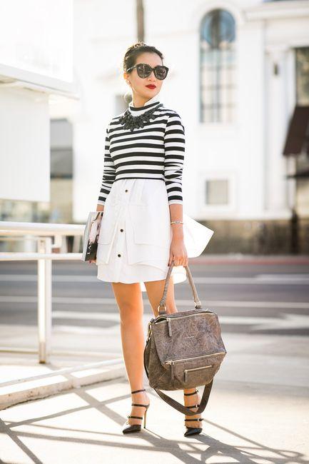 Soft Layers :: Silk shirtdress