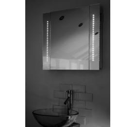 die besten 25+ illuminated bathroom cabinets ideen nur auf