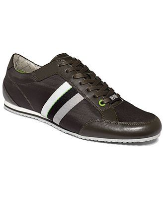 hugo boss shoes ranking roger english beat tickets for sale
