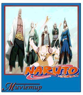 Free Download Naruto Episodes - http://newsina.co/4818/free-download-naruto-episodes-2/