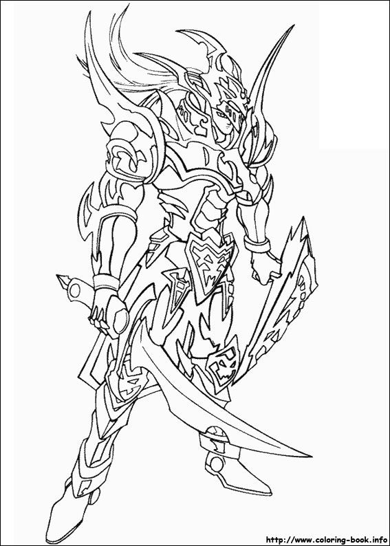 30 Coloriage Yu Gi Oh A Imprimer Beau Bathroom Coloring Pages