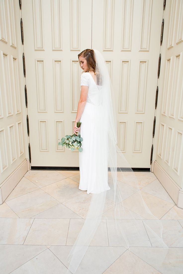 28 best Ivy and Aster Bridal Gowns images on Pinterest   Short ...