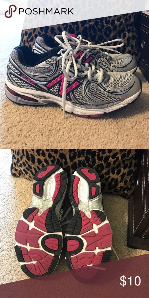 New Balance Shoes Bundle discount is firm. New Balance Shoes Athletic Shoes