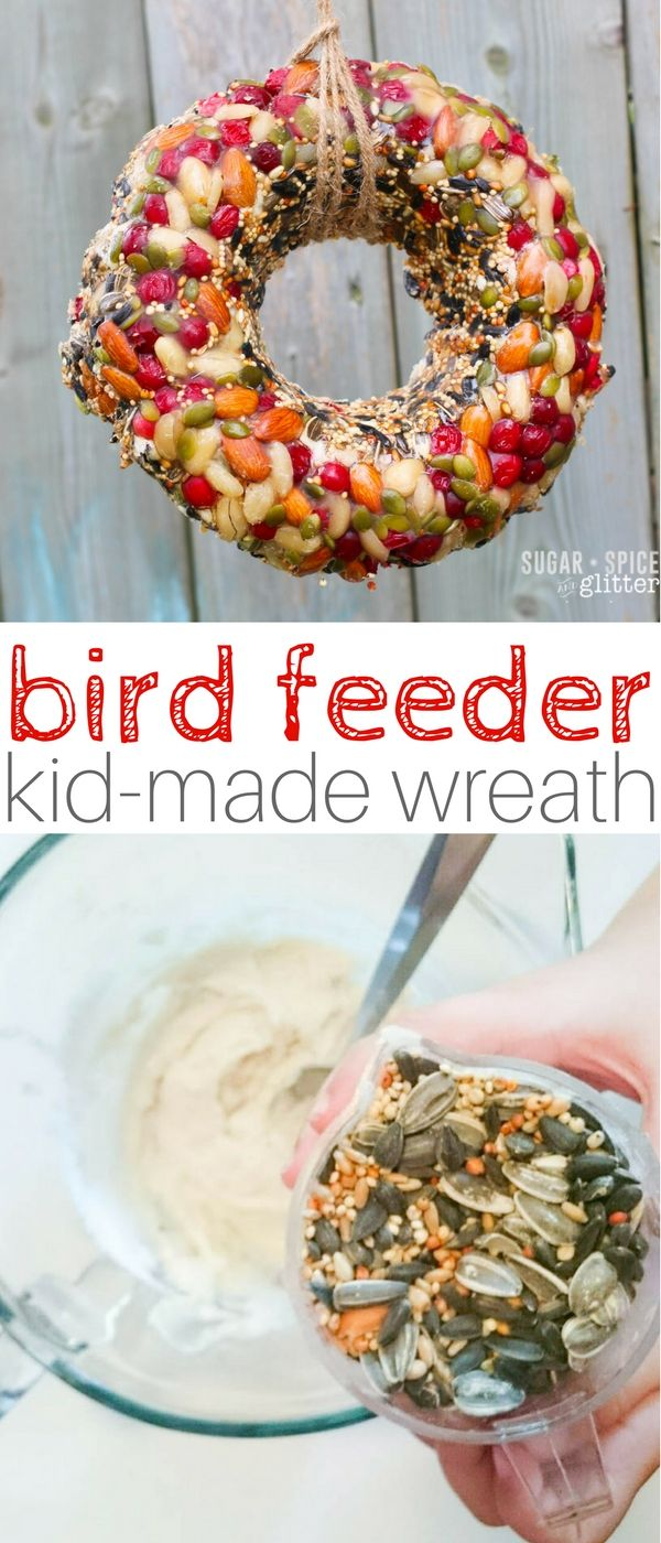 crafts ideas for teenagers 25 unique bird seed crafts ideas on bird seed 4145