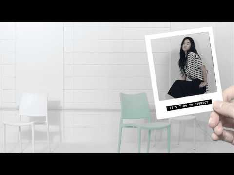 H:CONNECT 2015 SS COLLECTION WITH SEO YEA-JI - YouTube