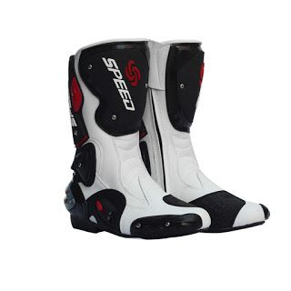 Men Motorcycle Boots Motocross Racing Speed Motorbike shoes Moto Boot Motorcycles Boots Men dirt bike Cycling Sports Botas (32713261766)  SEE MORE  #SuperDeals