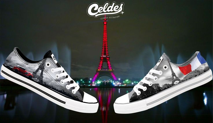 Paris ... one love ❤️  Choose your favourite at: http://celdes.com/search?tag=available&n=109 #exploreceldes #exploretheworld #paris
