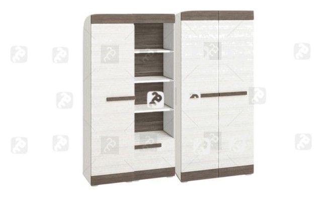 """Blanco"" by jara-mira on Polyvore featuring interior, interiors, interior design, home, home decor and interior decorating"