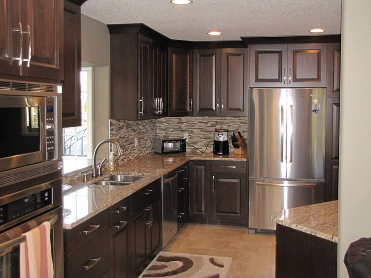 Find This Pin And More On General Contractors Edmonton By Renovationfind