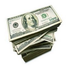 Easy payday cash advance image 1