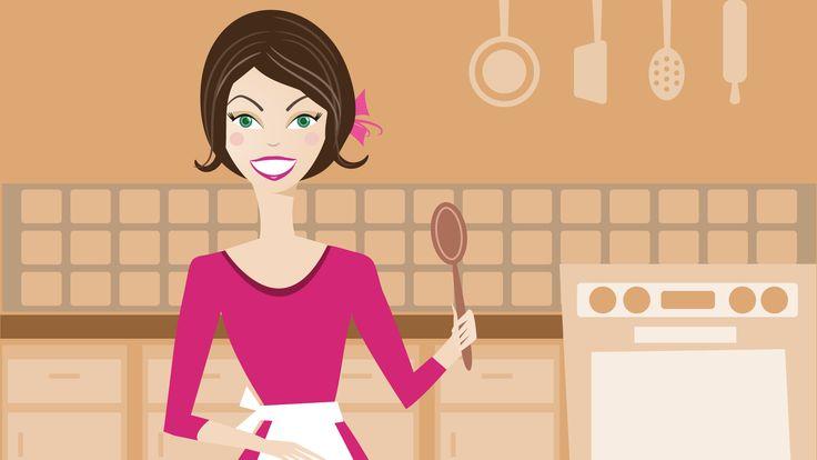 Schrijf je in op de nieuwsbrief en maak kans op de Klarstein Serena Rossa keukenmachine
