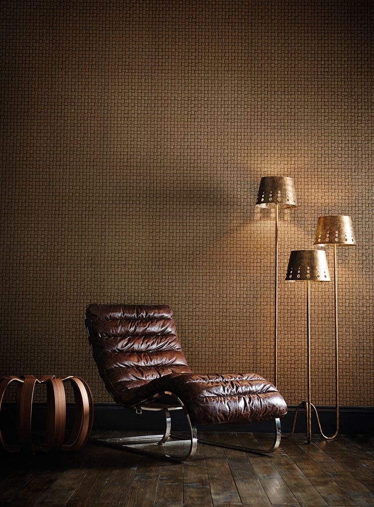 Smalti Wallpaper - Anthology 02 Collection