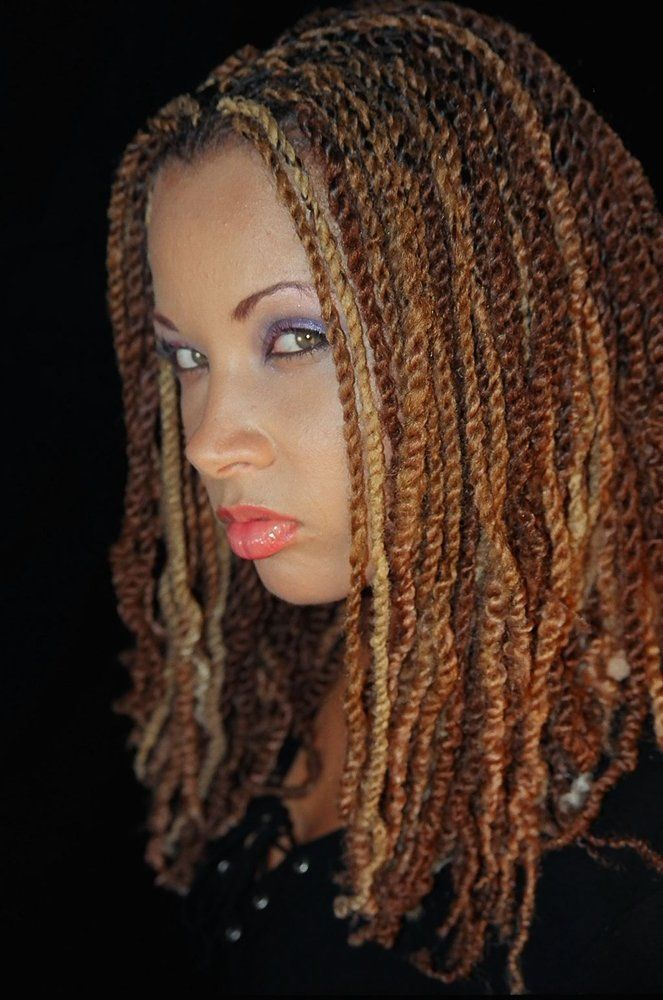 hair braiding twisting styles 1000 ideas about twists on senegalese 9740 | 4146430335d9c14186cbee04af21a89b
