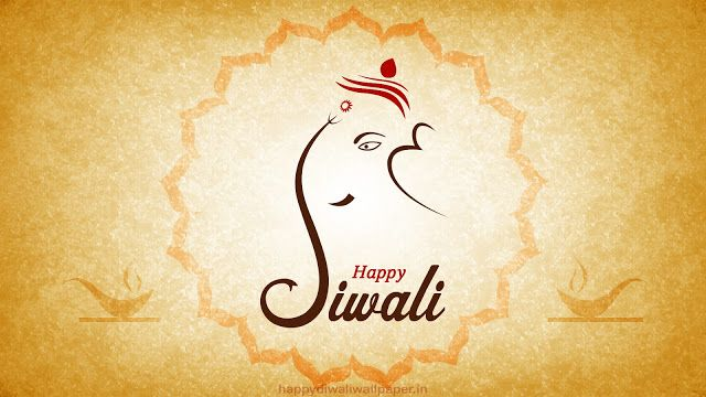 Happy Diwali HD Wallpaper, Images, Photos, Pictures, Greetings 2016 for whatsapp, facebook, mobile and desktop