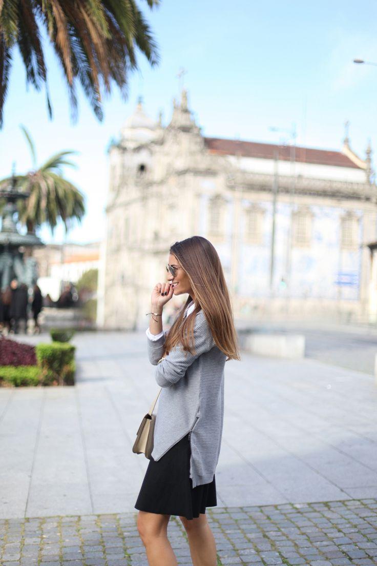 #silvia #bartabacmode #bartabac #spanish #blogger #porto #lelovebracelet #lelovejewelry #lelove #jewellery #bracelet #silver #goldplated #cordbracelet