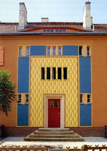 Falkenberg München 33 best gartenstadt falkenberg images on berlin berlin