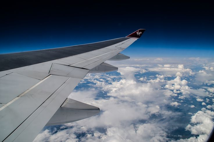 Conséquence inattendue du réchauffement climatique: plus de turbulences sur les vols