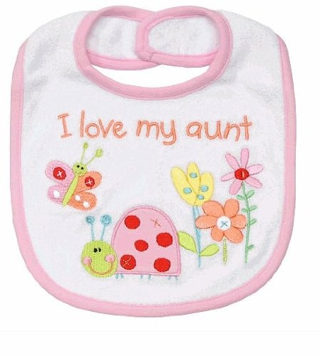 Baby Gift Aunt : Best images about baby gifts for aunts and uncles on