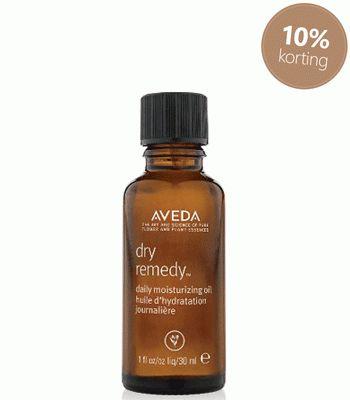 Aveda Dry Remedy Daily Moisturizing Oil #aveda, #aveda salon, #aveda shampoo, #aveda institute, #aveda hair color, #aveda smooth infusion, #aveda invati, #aveda hair products, #haarproducten, #haarproducten mannen, #haarproducten krullen, #haarproducten kroeshaar