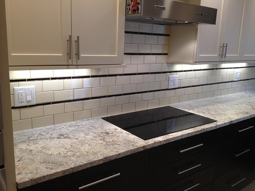 Backsplash Installer Set Cool Design Inspiration