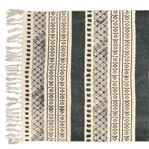 tapis de cuisine grande longueur tapis cuisine grande longueur toulon store phenomenal with. Black Bedroom Furniture Sets. Home Design Ideas