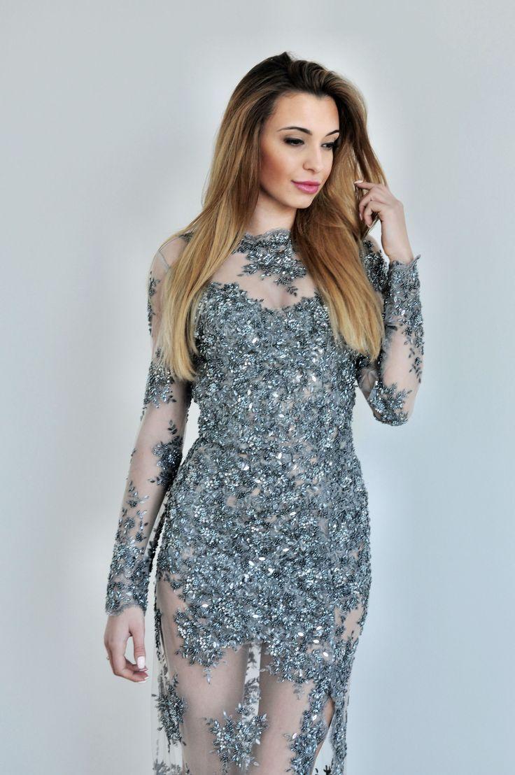 shop online www.poqash.pl