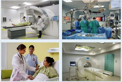 At BrainSpineSurgeryinIndia.com, we very clearly understand the mental state of a person traveling to an alien country for an important task like medical treatment. Therefore, we design every activity in such a way that our customers get an exceptionally warm and hospitable environment. For more information visit:    http://www.brainspinesurgeryinindia.com Get a free of cost Medical opinion from renowned Spine / Neuro surgeons within 48 hours.
