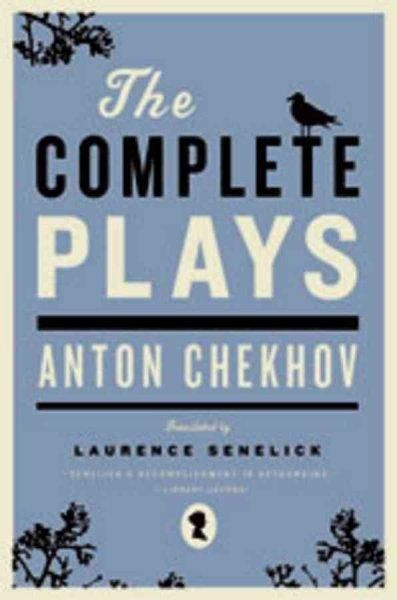 The Bet By Anton Chekhov Main Theme Of The Iliad - image 11