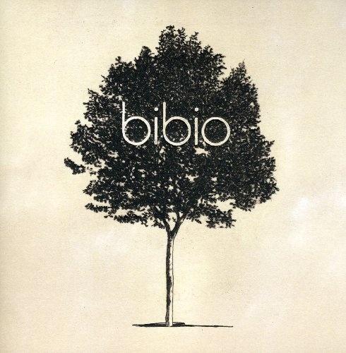 Bibio Ambivalence Avenue [Vinyl] Album Cover