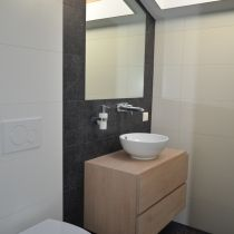 scheffer badkamer] - 17 images - badkamer met sunshower sunshower ...