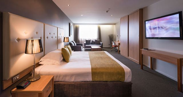 DIFFERENT TYPES OF ACCOMMODATION IN HOTEL http://www.accommodationinhotel.com/2015/08/Different-Types-Of-Accommodation-In-Hotel.html