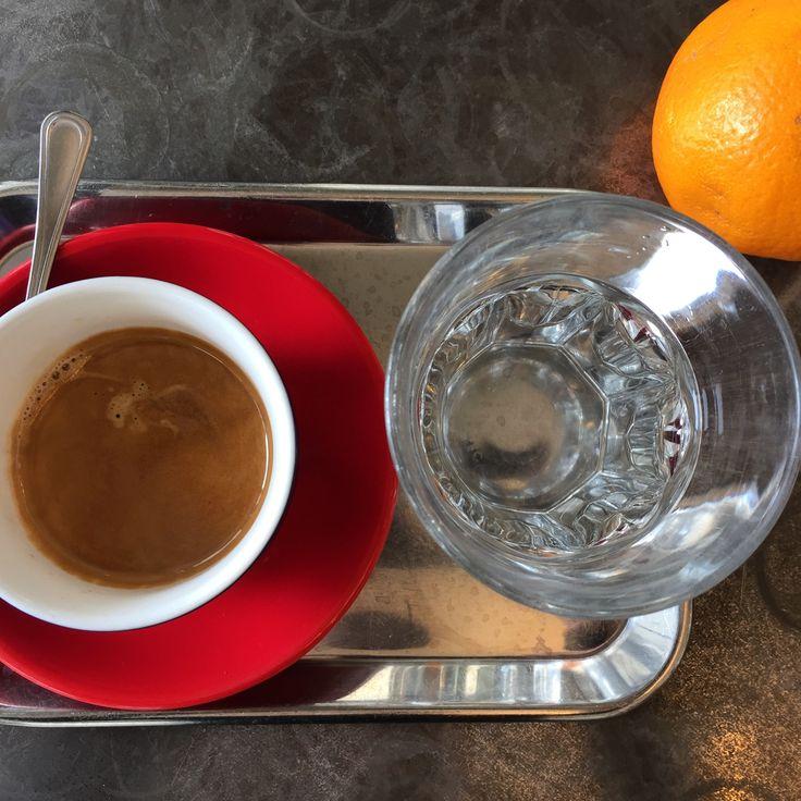 BUONA DOMENICA☀️☀️#goodmorning #goodmorningpost #sunday #sundaymood #coffee #breakfast